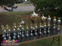 Ouvrir la galerie photos Euro Champ 2wd cups